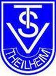 TSV Theilheim 1927 e.v.